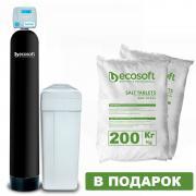 Фильтр комплексной очистки воды Ecosoft FK 1035 CE MIXA
