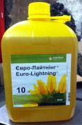гербициды прима, евролайтнинг, базис, титус, гранстар, гербистар