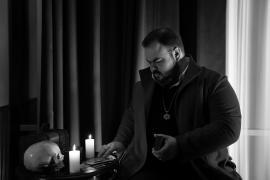 Магічна допомога екстрасенса Сергія Кобзаря Київ